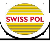 Przedsiębiorstwo Produkcyjno - Handlowo - Gastronomiczne SWISS POL